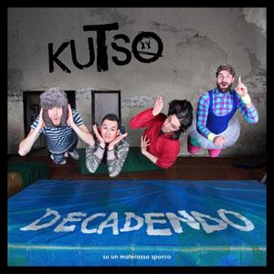 kutso-decadendo