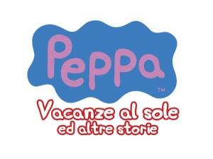 LOGO_PEPPAb60c72