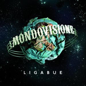 ligabue_mondovisione_1