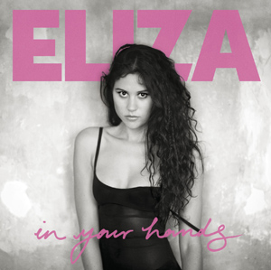 Eliza Doolittle cover