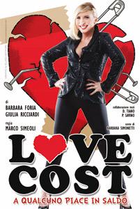 love_cost