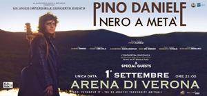 Pino Daniele_Nero a metà