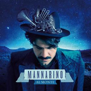Mannarino_al_monte
