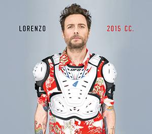 COVER_LORENZO2015CC