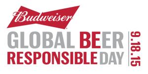 global-beer-responsible-day-800x40