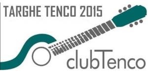 targhe-tenco-2015