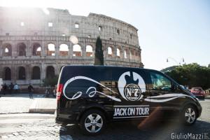 Jack On Tour_1