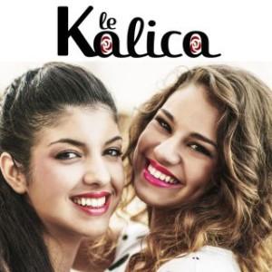 le_kalica_notte_fonda.jpg___th_320_0