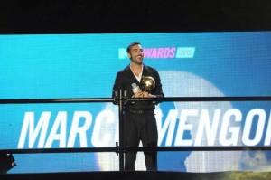 mtv-awards-2015-marco-mengoni