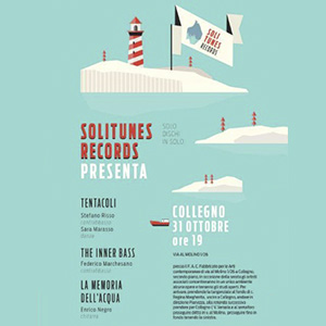 solitunes-record