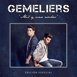 Gemeliers 1