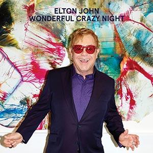 elton-john 1