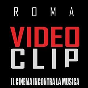 roma-video