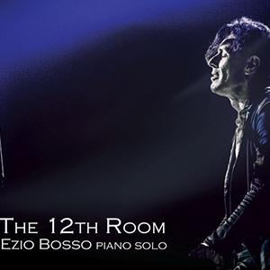 ph: Alessandro Tocco