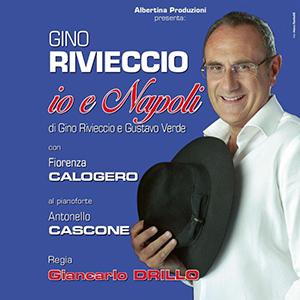 GINO-RIVIECCIO-180116