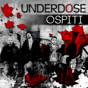 Underdose 2