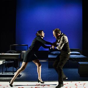 teatro-bellini-