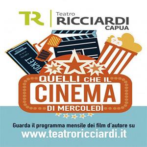 teatro-ricciardi-190116