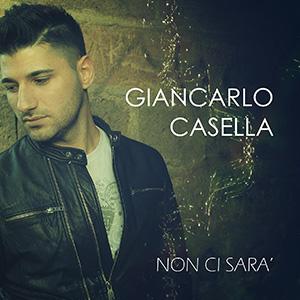 GiancarloCasella