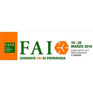 FAI-150316