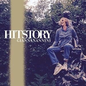 Gianna-Nannini-220316