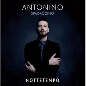 antonino spadaccino-31032016