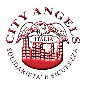 city_angels-220316