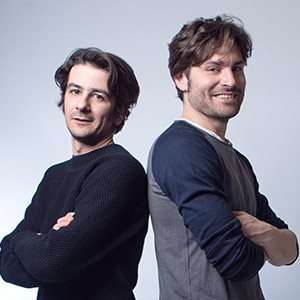 Francesco mandelli-12042016