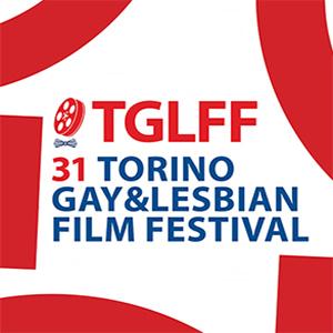 TGLFF-14042016