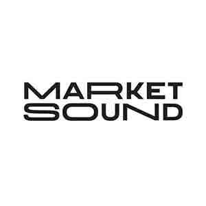 market sound-19042016