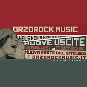 orzorock-26042016