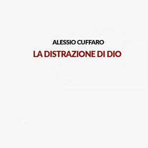 Alessio Cuffaro-31052016