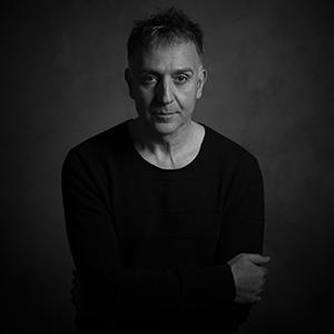 ph:  Michal Venera