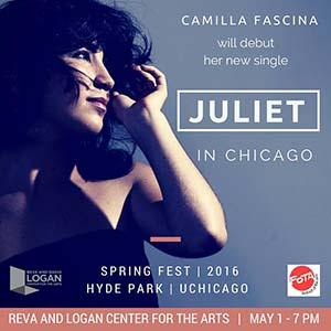 Juliet a Chicago-24052016