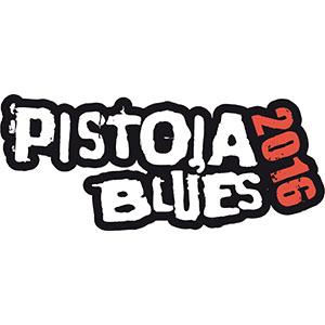 PistoiaBlues2016