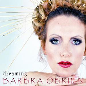 barbra_o_brien-27052016