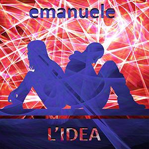emanuele-31052016