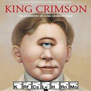 king Crimson-19052016