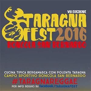 taragna fest-24052016