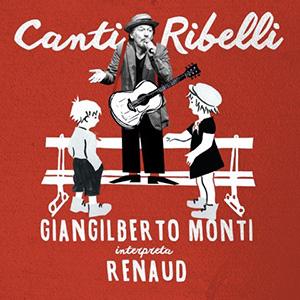 Giangilberto Monti -14062016
