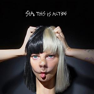 Sia-14062016