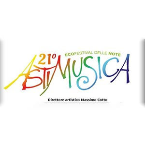 ast musica-08062016