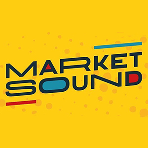 MARKET SOUND – HOLI DANCE FESTIVAL