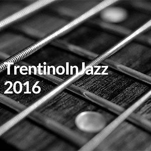 Contamination Live e Bozen Brass al TrentinoInJazz 23 e 25 agosto 2016