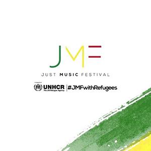 JUST MUSIC FESTIVAL-14072016