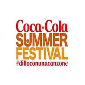 cocacolasummerfestival-09072016
