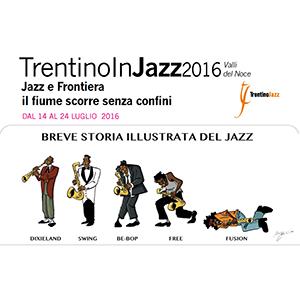 trentino jazz-13072016