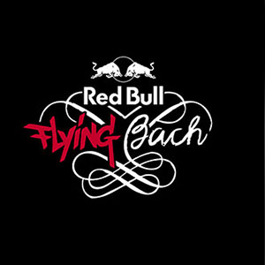 Red-Bull-Flying-Bach-30082016