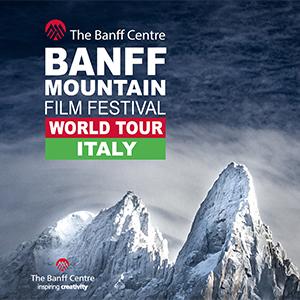film festival-24082016
