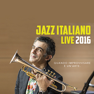 jazz italiano-29082016